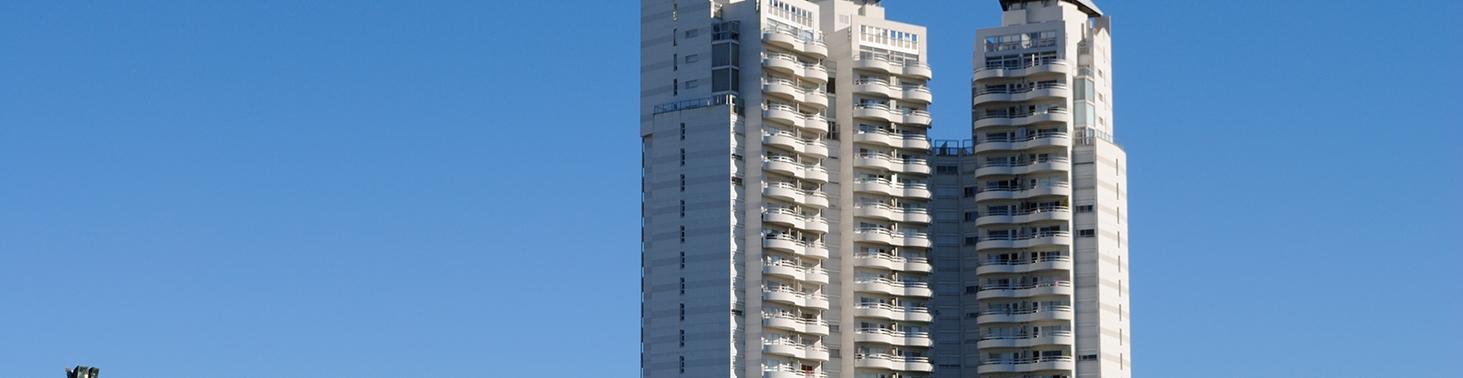Jai Towers