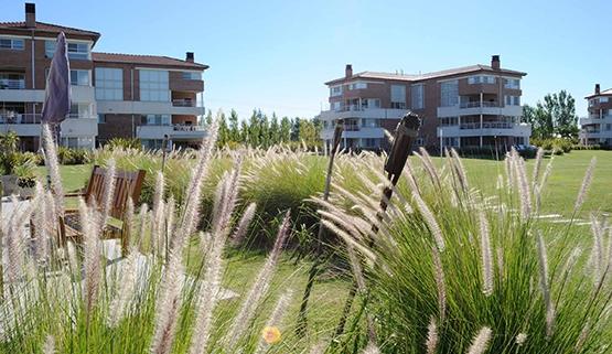 Hacoaj Village 2